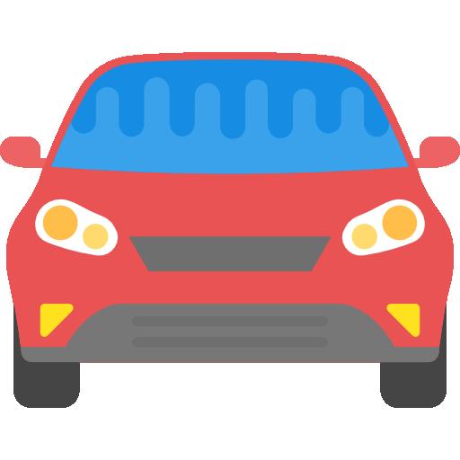 2020 rental rate/fares in goa