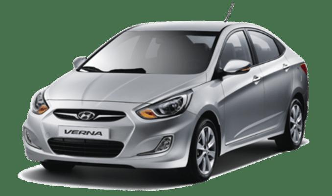 maruti-baleno-self-drive-car-rental-rates-in-goa